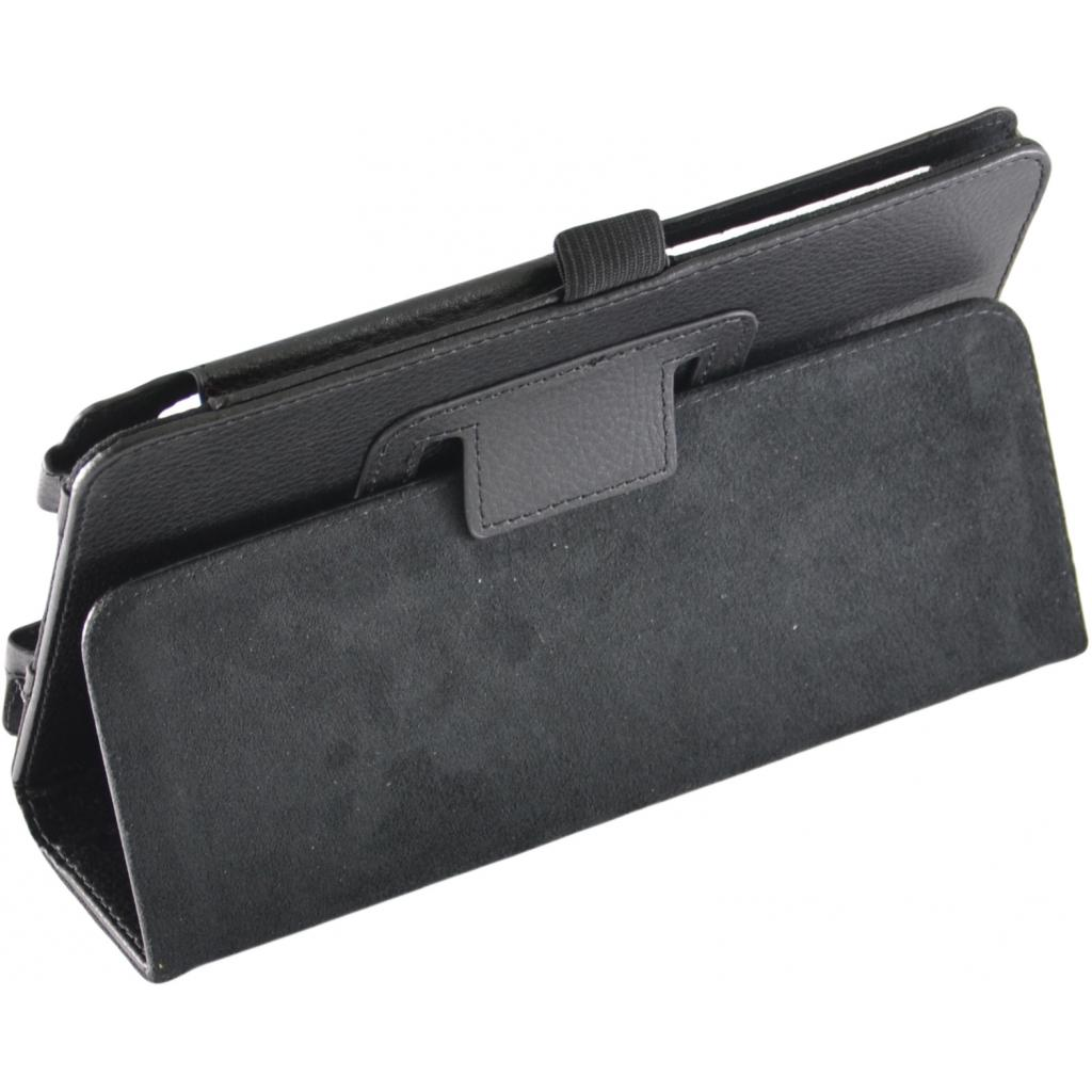 """Чехол для планшета Pro-case Asus FonePad ME373 7"""" (ME373) изображение 4"""