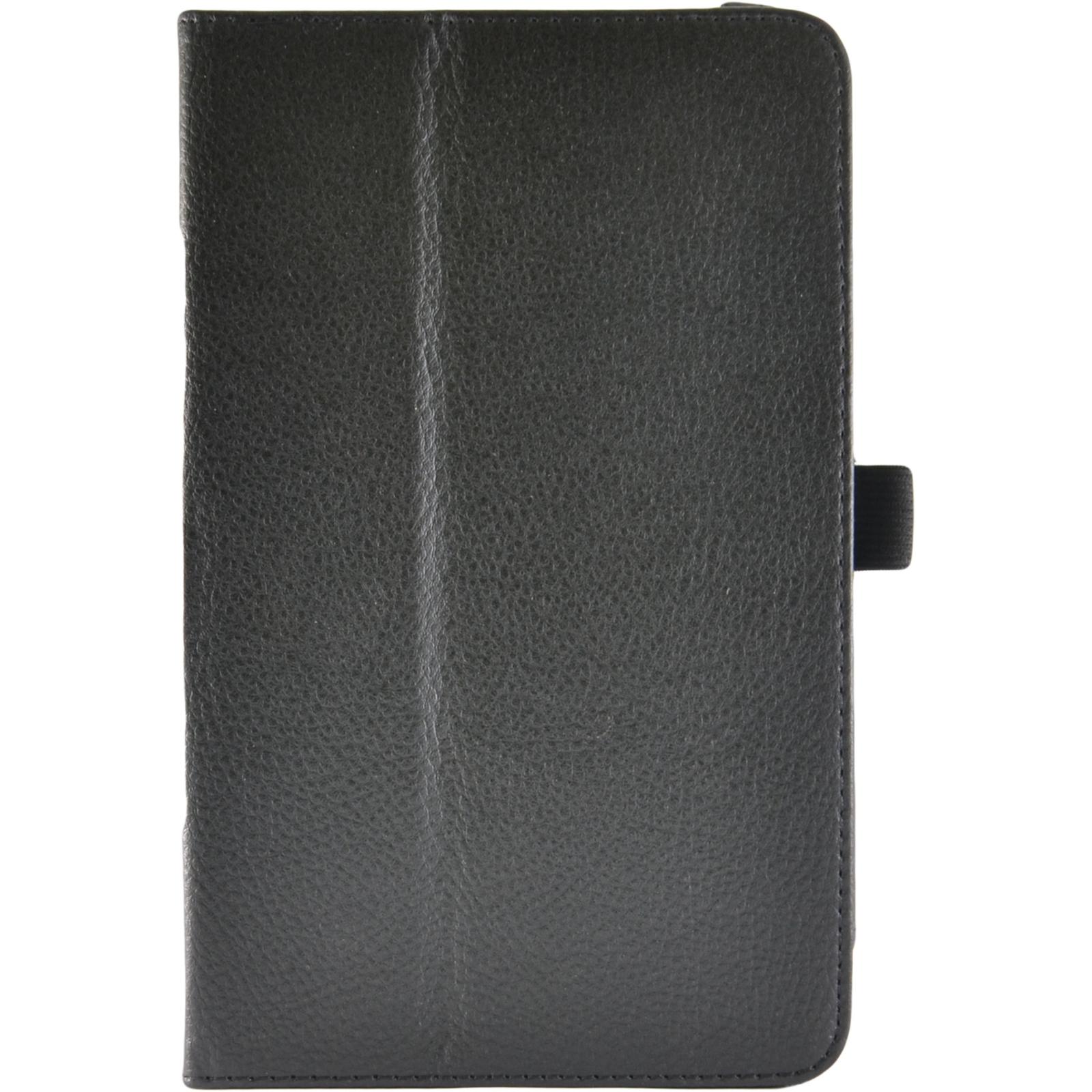 "Чехол для планшета Pro-case Asus FonePad ME373 7"" (ME373)"