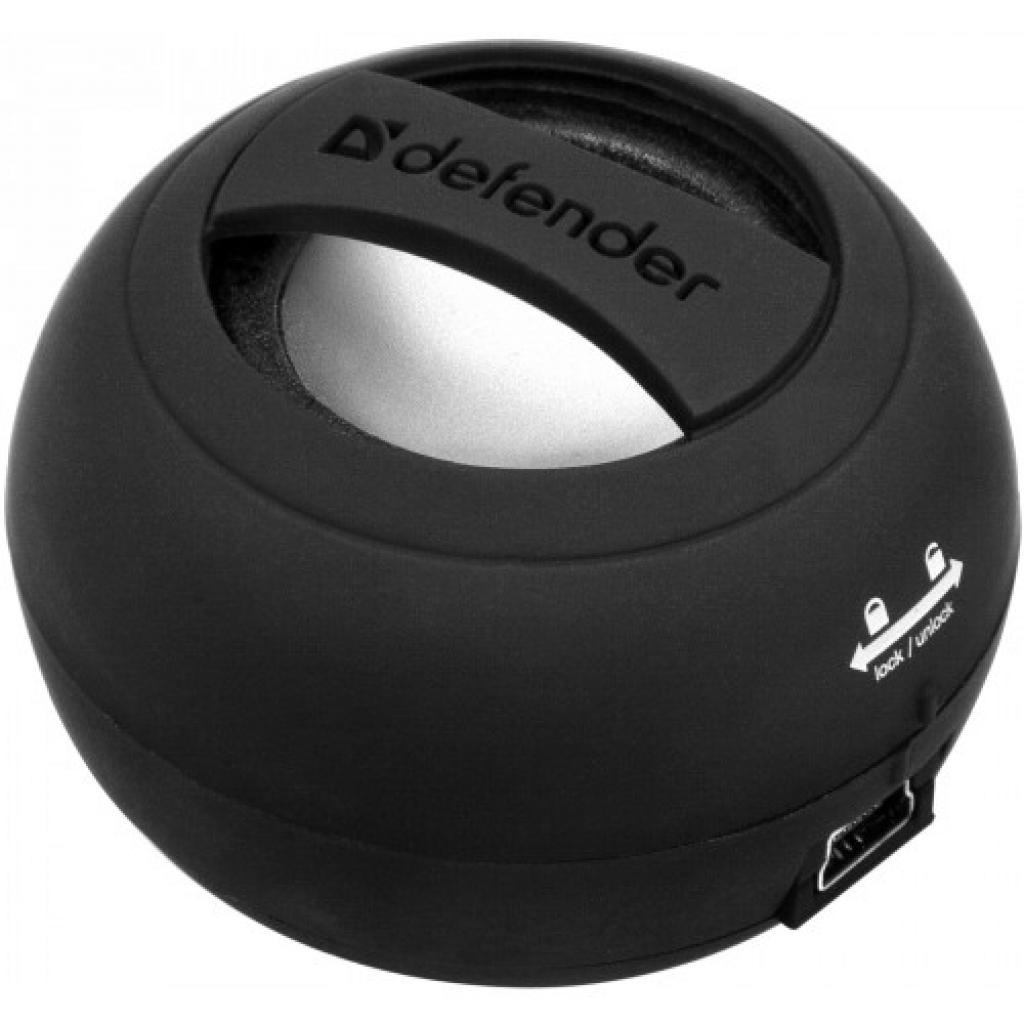 Акустическая система Defender SoundWay (65551)