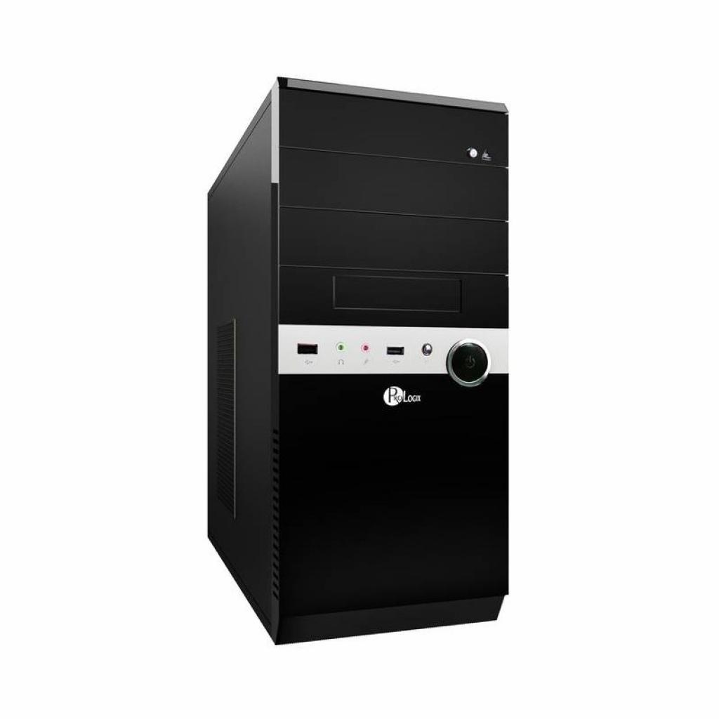 Компьютер BRAIN Entertainment Mini B60 (C6300.05)