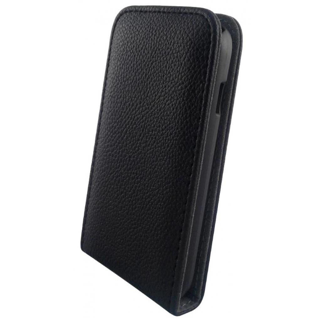 Чехол для моб. телефона GLOBAL для Samsung S7262 Galaxy Star Plus (1283126454561)