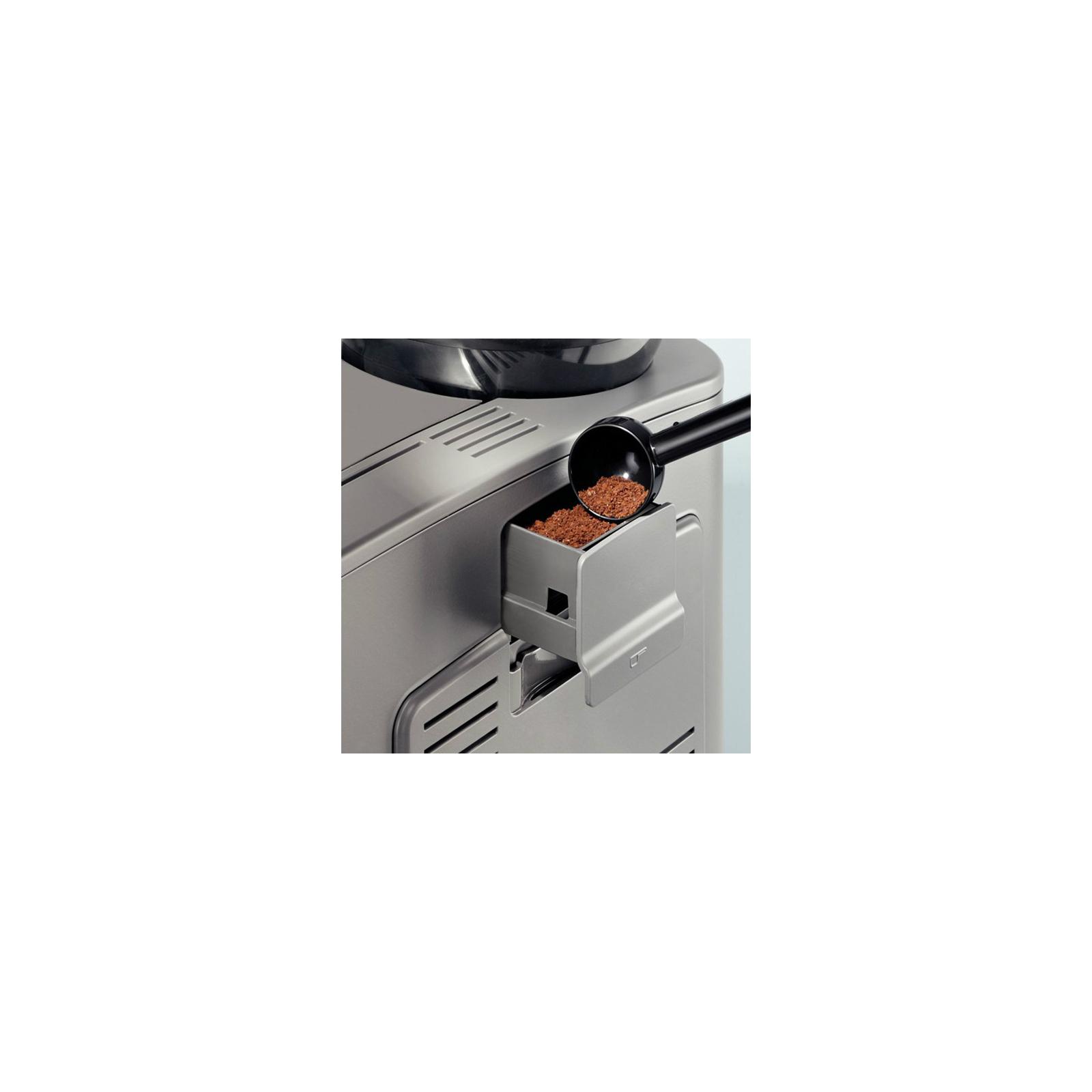 Кофеварка BOSCH TES50321RW изображение 3