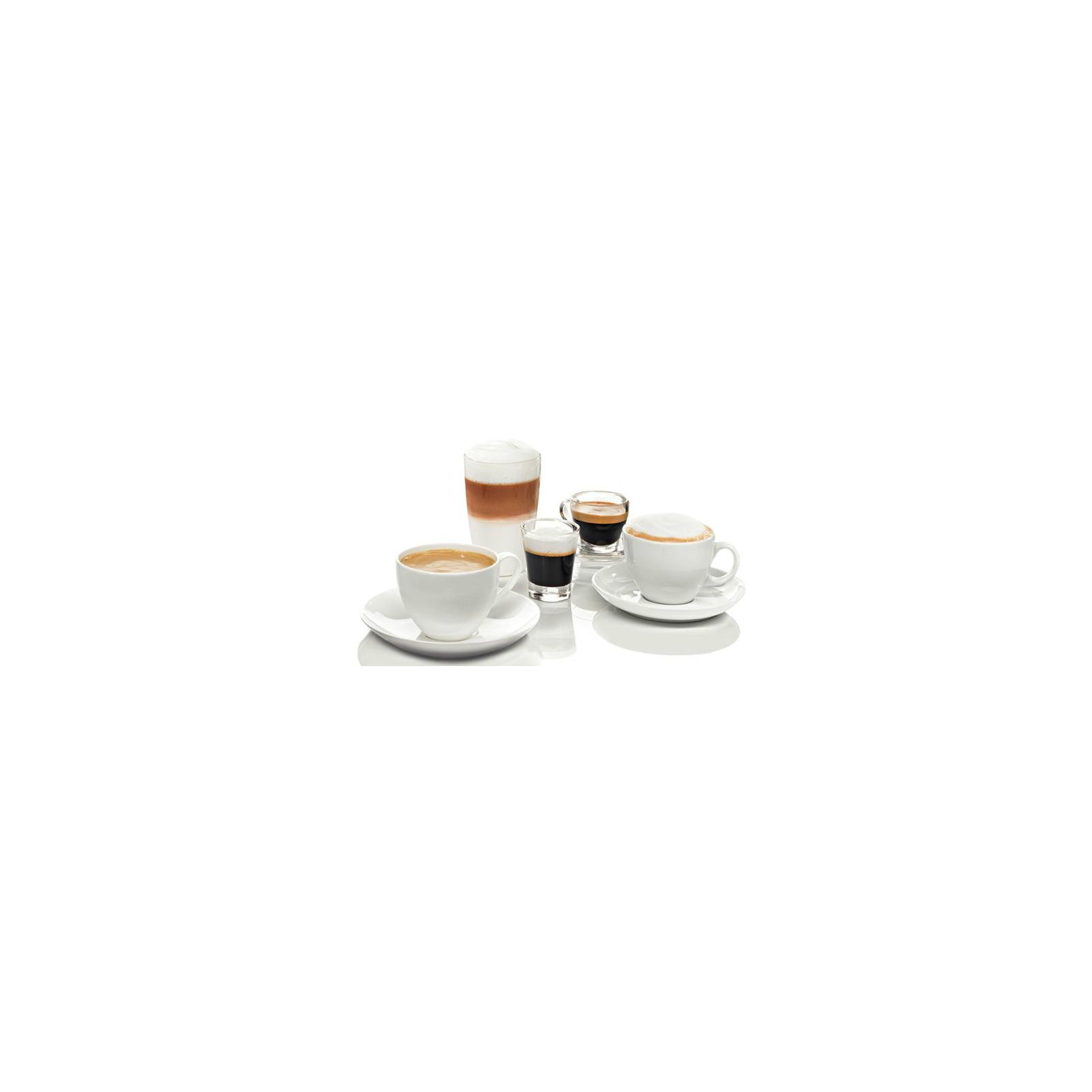 Кофеварка BOSCH TES50321RW изображение 8