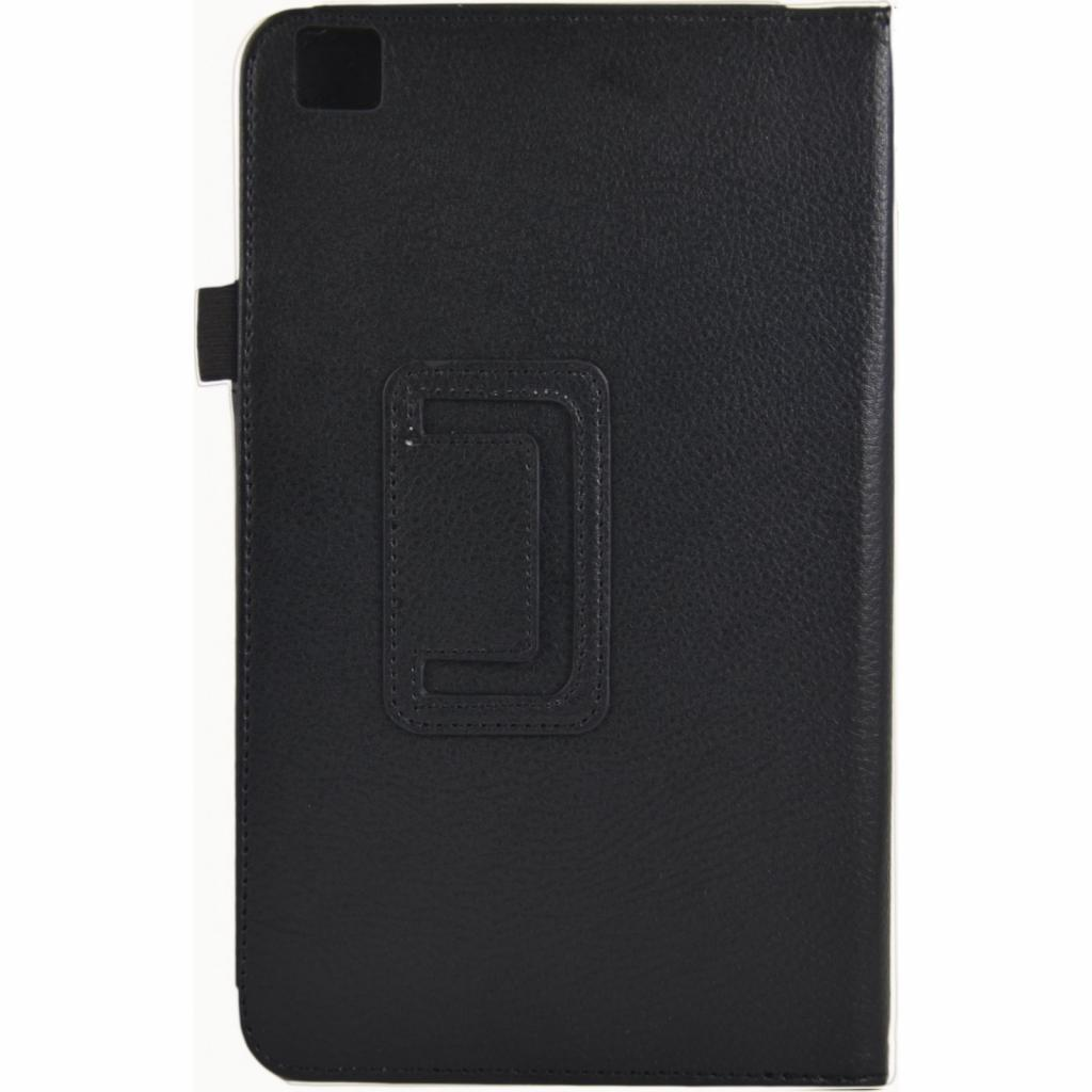 "Чехол для планшета Pro-case 8"" Pro-case Galaxy Tab 3 T3100 8"" (Tab 3 T3100) изображение 2"