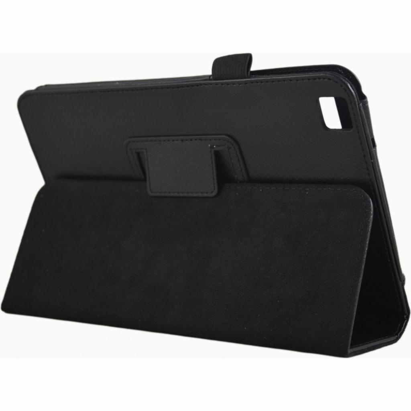 "Чехол для планшета Pro-case 8"" Pro-case Galaxy Tab 3 T3100 8"" (Tab 3 T3100) изображение 3"