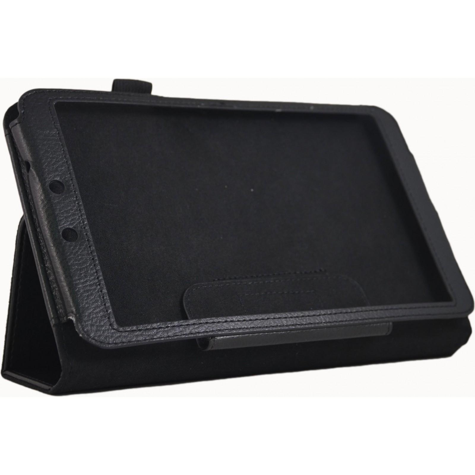 "Чехол для планшета Pro-case 8"" Pro-case Galaxy Tab 3 T3100 8"" (Tab 3 T3100) изображение 4"