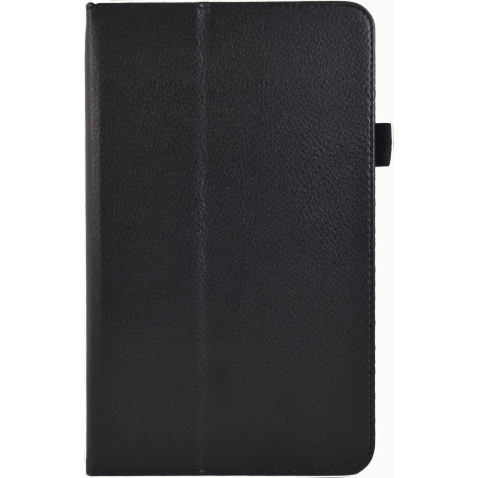 "Чехол для планшета Pro-case 8"" Pro-case Galaxy Tab 3 T3100 8"" (Tab 3 T3100)"