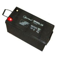 Продажа Батарей для ИБП