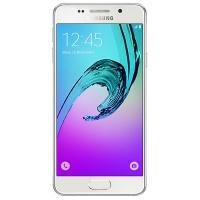 Мобильный телефон Samsung SM-A310F/DS (Galaxy A3 Duos 2016) White (SM-A310FZWDSEK)