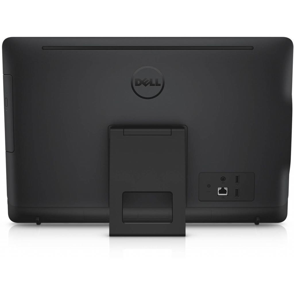 Компьютер Dell Inspiron 3052 (O19C25DIW-35 272600716) изображение 2