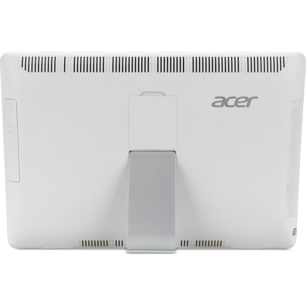 Компьютер Acer Aspire Z1-612 (DQ.B2QME.001) изображение 7
