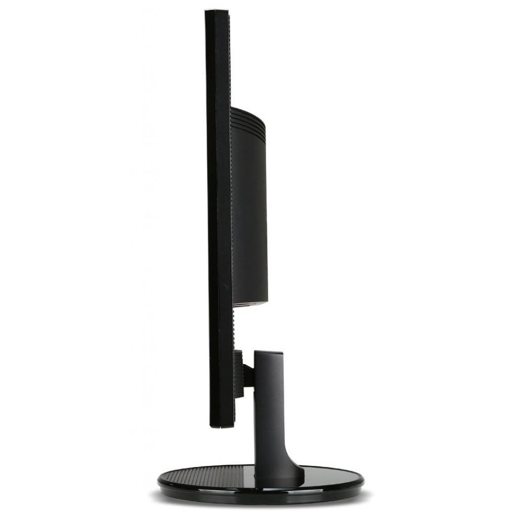 Монитор Acer K242HLABID (UM.FW2EE.A01) изображение 5