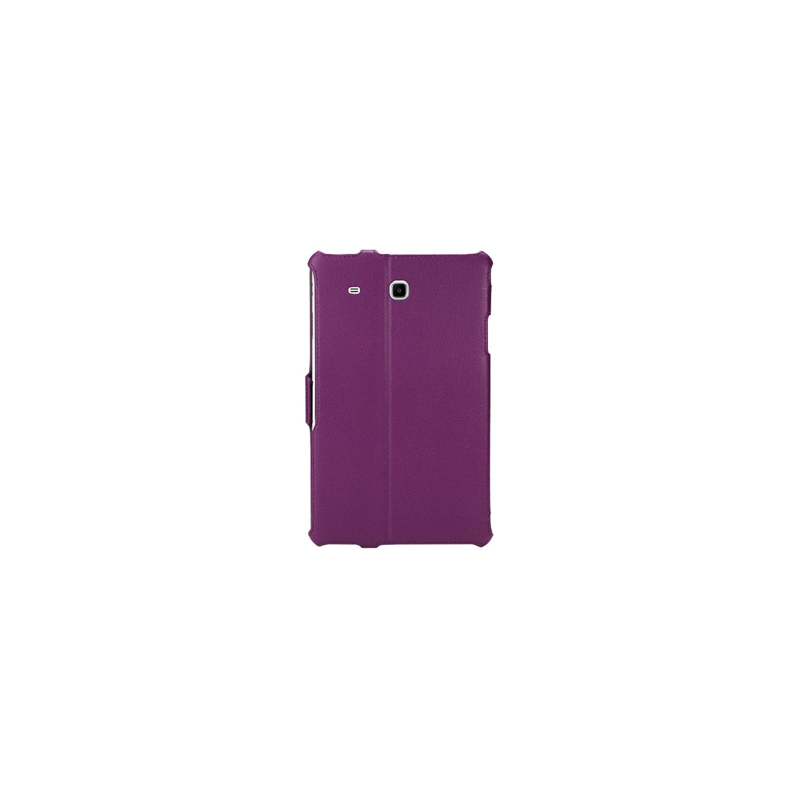 Чехол для планшета AirOn для Samsung Galaxy Tab E 9.6 vio (4822352776329) изображение 2