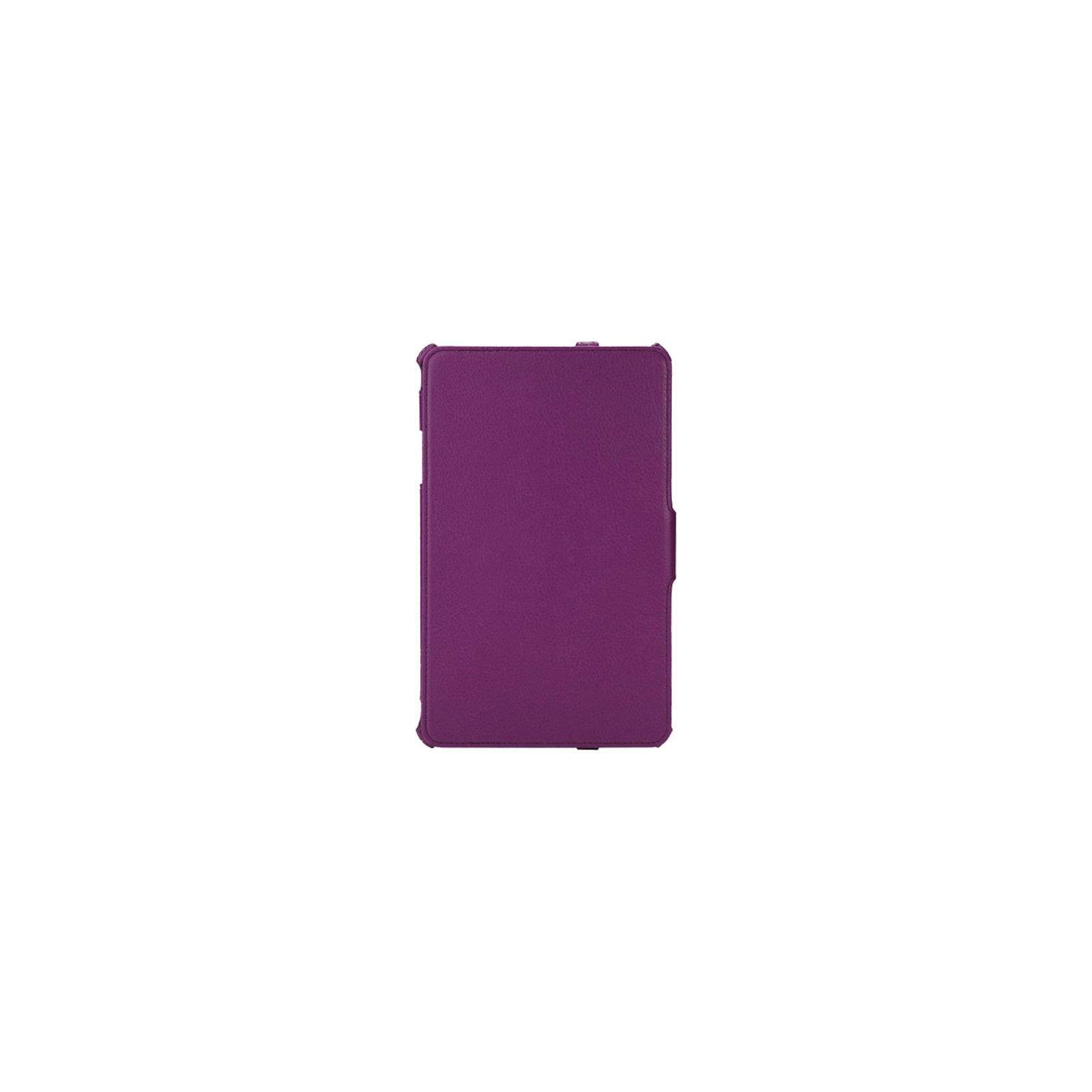 Чехол для планшета AirOn для Samsung Galaxy Tab E 9.6 vio (4822352776329)