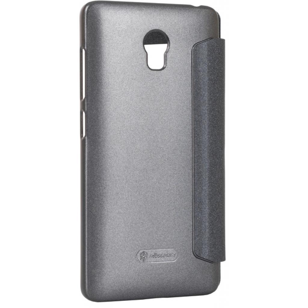 Чехол для моб. телефона NILLKIN для Lenovo Vibe P1 Black (6248030) (6248030) изображение 2