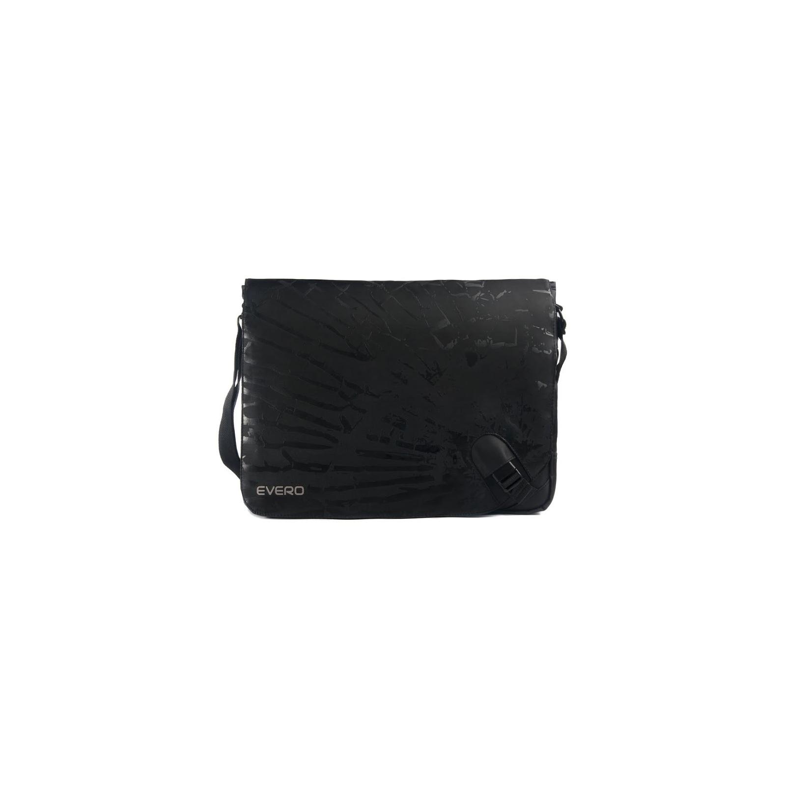 Сумка для ноутбука Evero 15.6 (FN801BK)