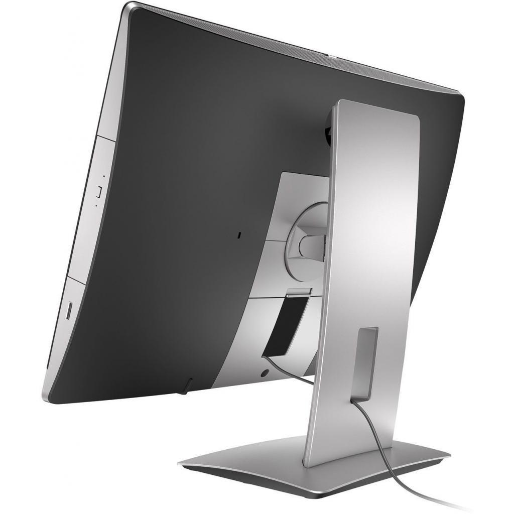 Компьютер HP EliteOne 800 G2 AiO (P1G68EA) изображение 5