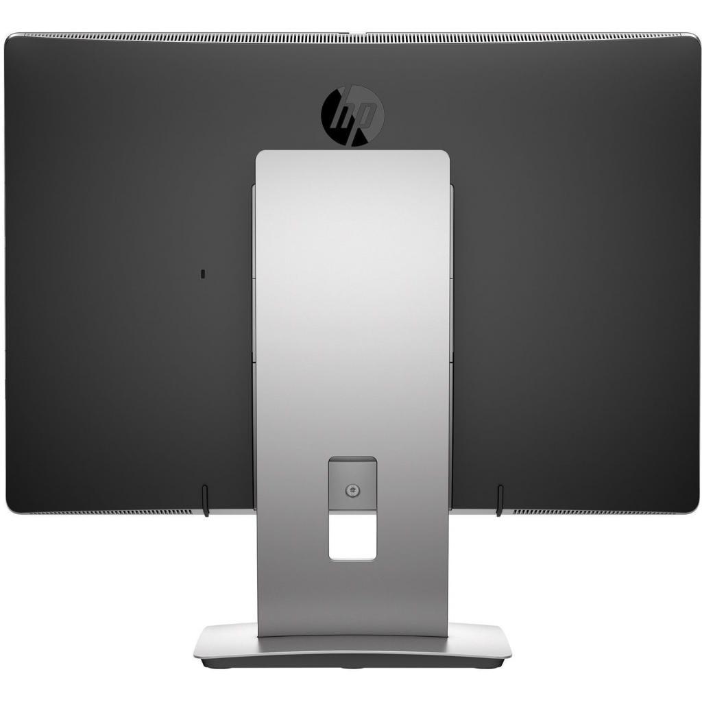 Компьютер HP EliteOne 800 G2 AiO (P1G68EA) изображение 6