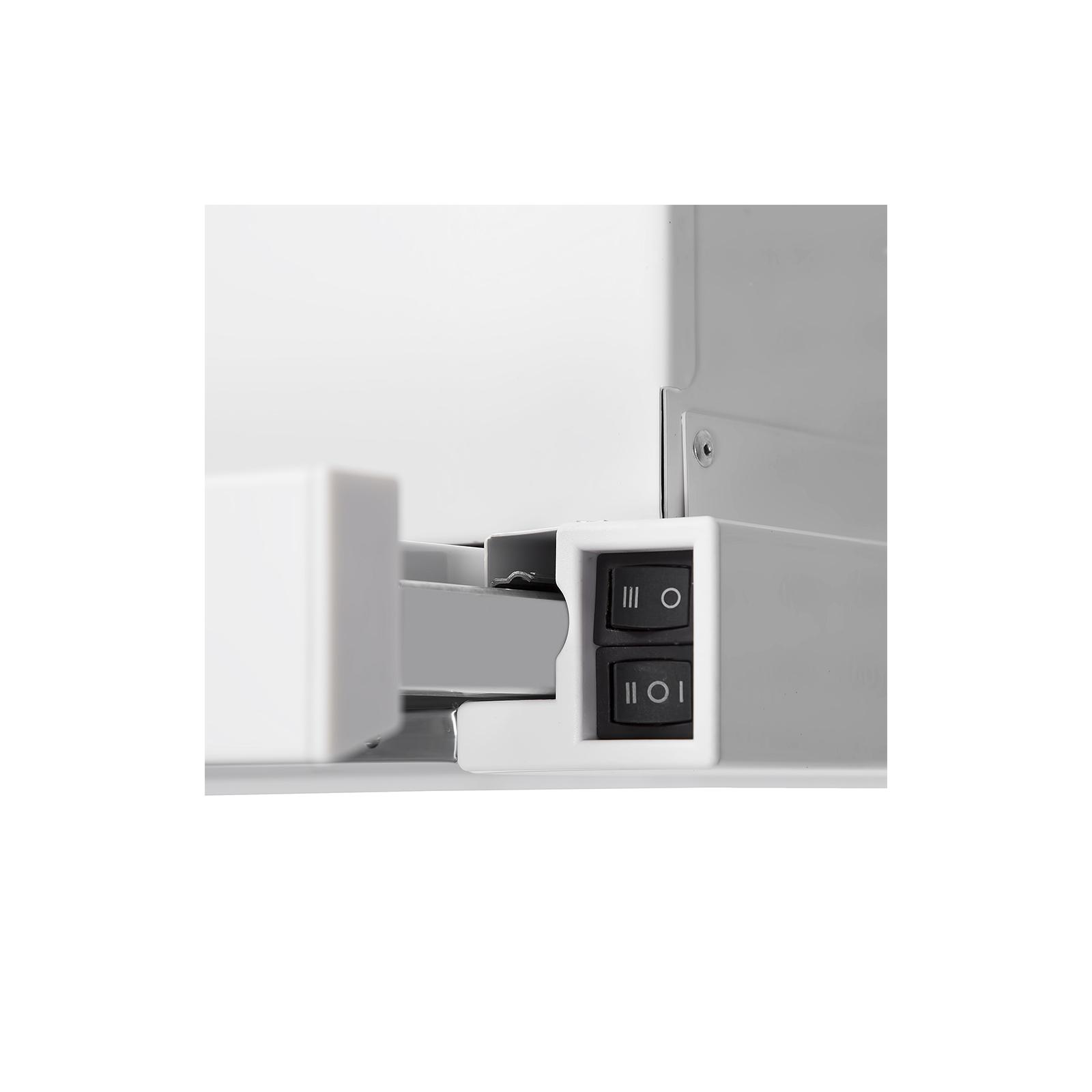 Вытяжка кухонная PERFELLI TL 6612 W LED изображение 3