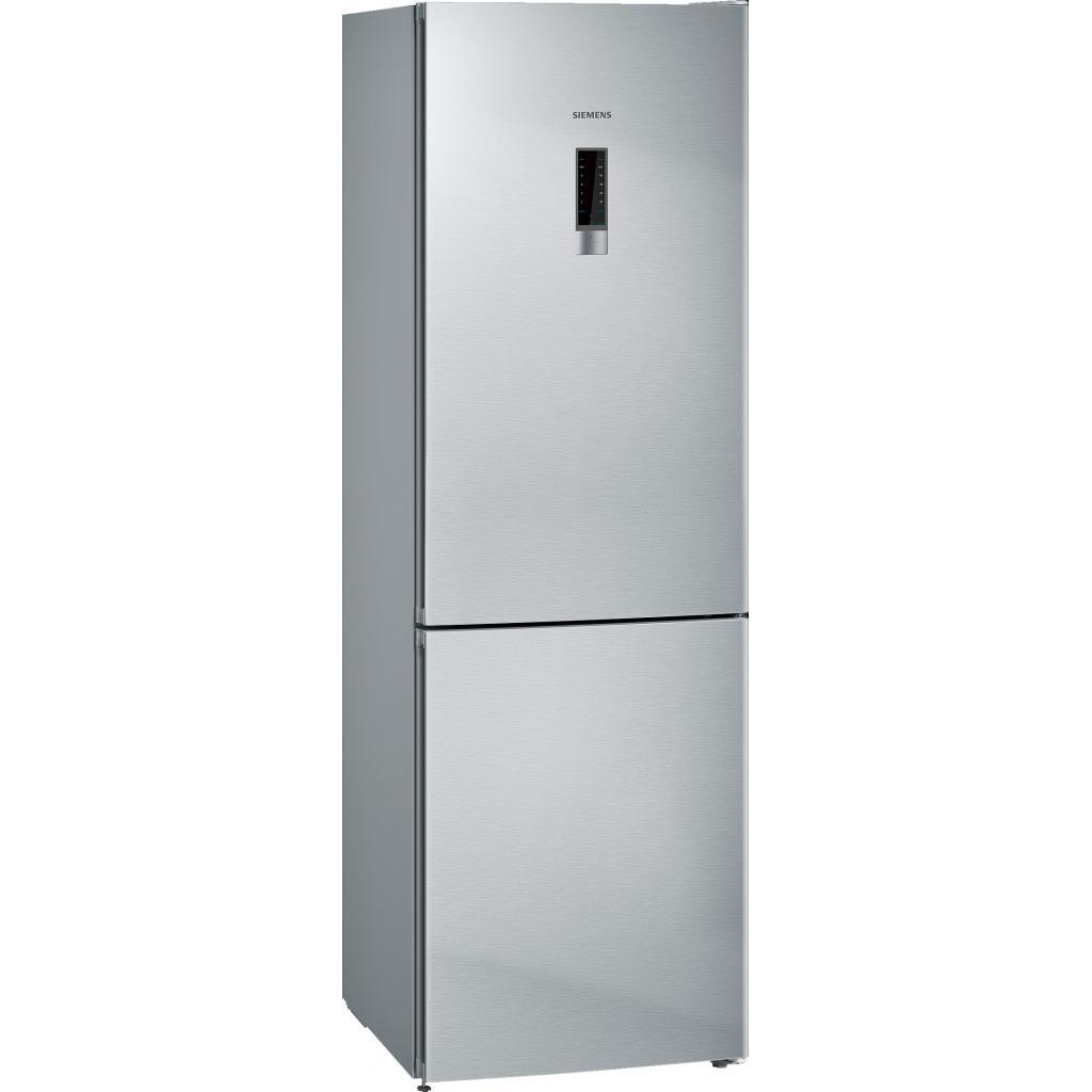 Холодильник Siemens KG 36NXI35 (KG36NXI35)