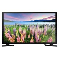 Телевизор Samsung UE48J5200 (UE48J5200AUXUA)