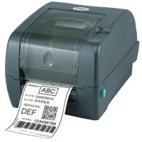 Принтер этикеток TSC TTP-345 (99-127A003-00LF)