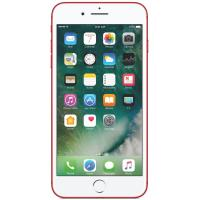 Мобильный телефон Apple iPhone 7 Plus 128GB Red (MPQW2FS/A)
