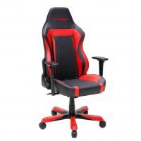 Кресло игровое DXRacer Wide OH/WZ06/NR (61016)