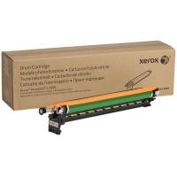 Драм картридж XEROX VL C7020/7025/7030 (113R00780)