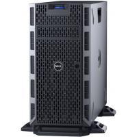 Сервер Dell PowerEdge T330 (210-AFFQ A4)