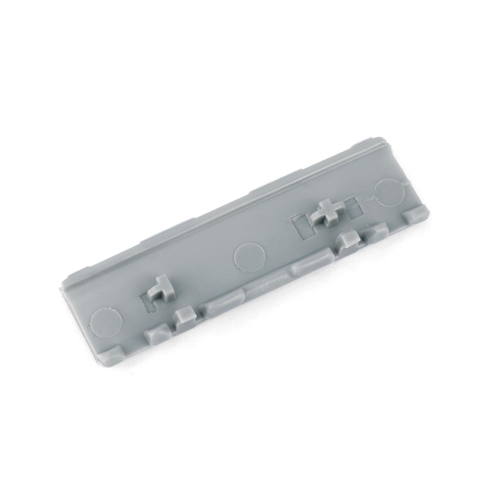 Тормозная площадка HP LJ 4200 (RL1-0007) CET (CET1069)