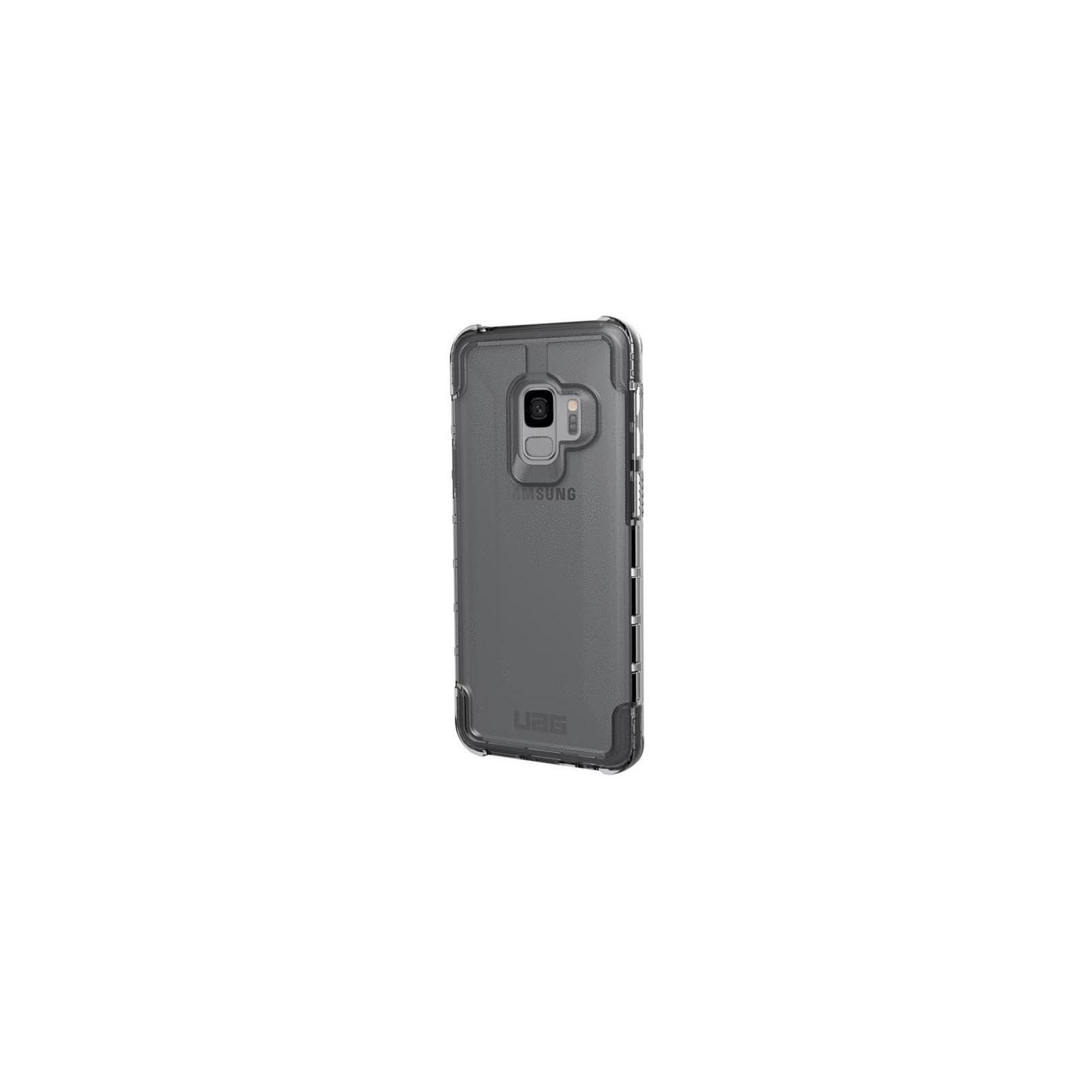 Чехол для моб. телефона Uag Galaxy S9 Plyo Ice (GLXS9-Y-IC) изображение 3
