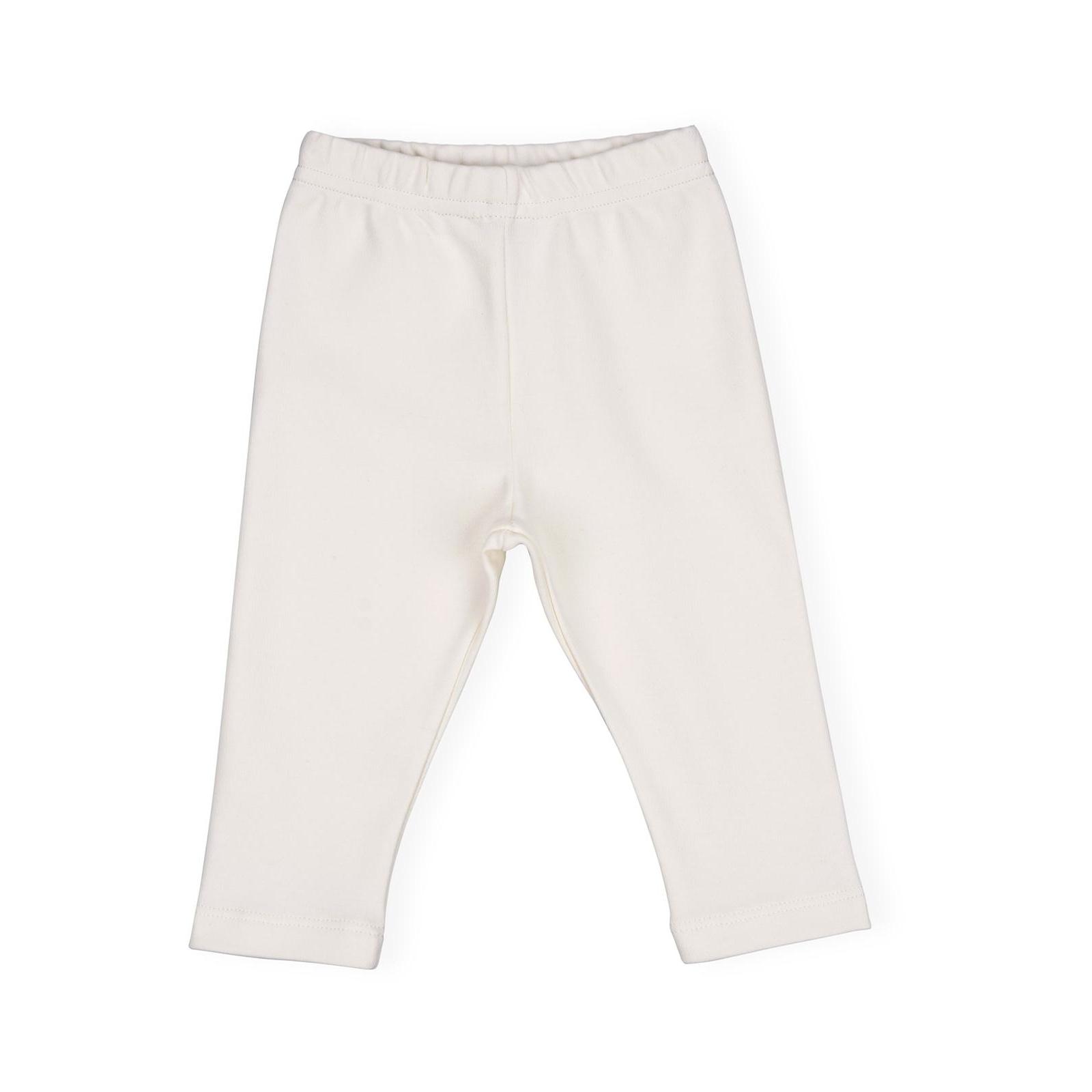 Набор детской одежды Интеркидс с розочками (2364-74G-beige) изображение 3