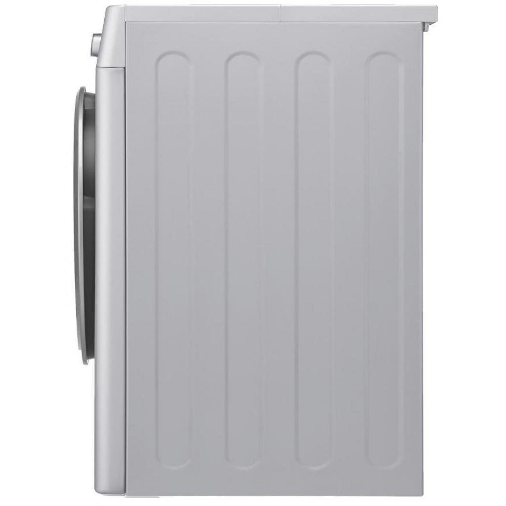 Стиральная машина LG F0J5NN4L изображение 4