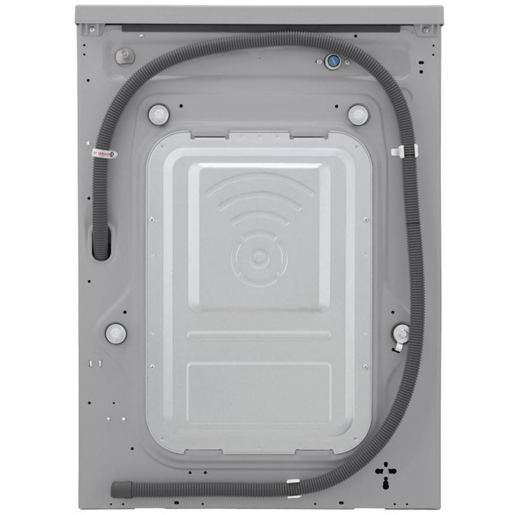 Стиральная машина LG F0J5NN4L изображение 5