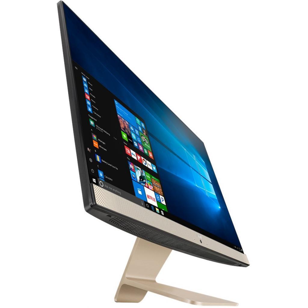 Компьютер ASUS V241ICGT-BA009T (90PT01W1-M04100) изображение 2