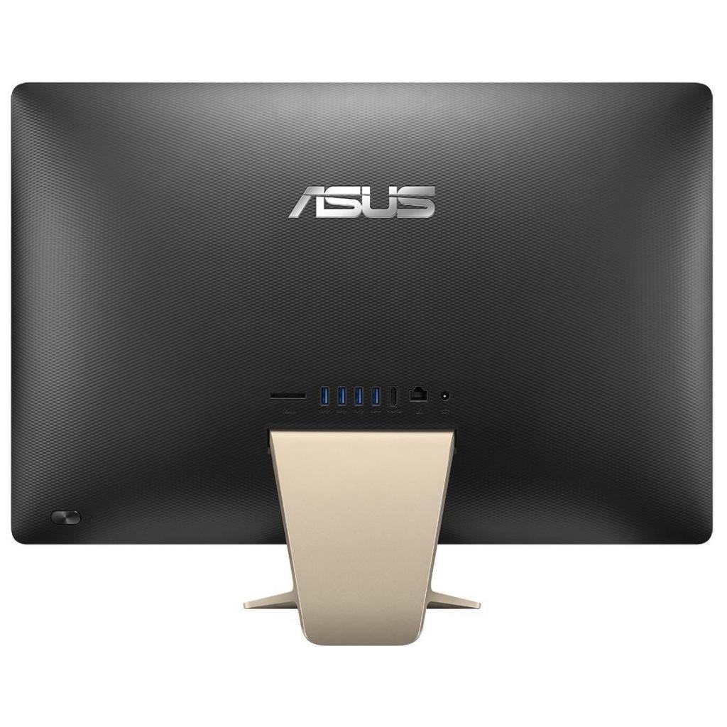 Компьютер ASUS V241ICGT-BA009T (90PT01W1-M04100) изображение 4