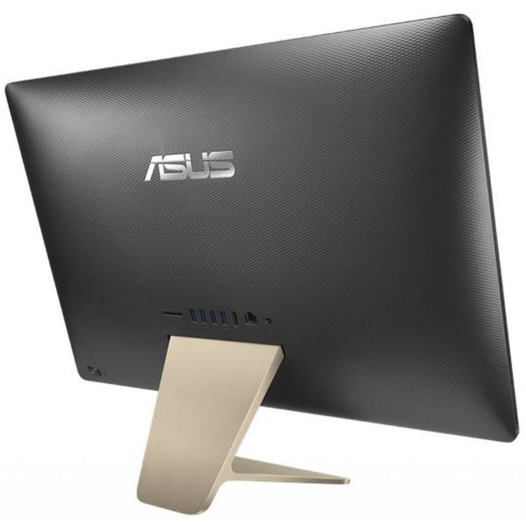 Компьютер ASUS V241ICGT-BA009T (90PT01W1-M04100) изображение 7