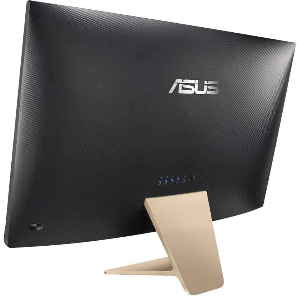 Компьютер ASUS V241ICGT-BA009T (90PT01W1-M04100) изображение 8