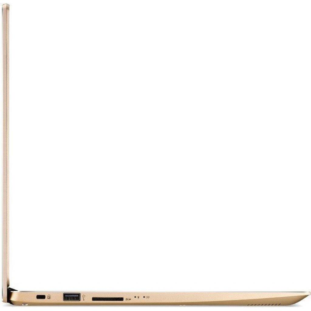 Ноутбук Acer Swift 3 SF315-52G (NX.GZCEU.012) изображение 5
