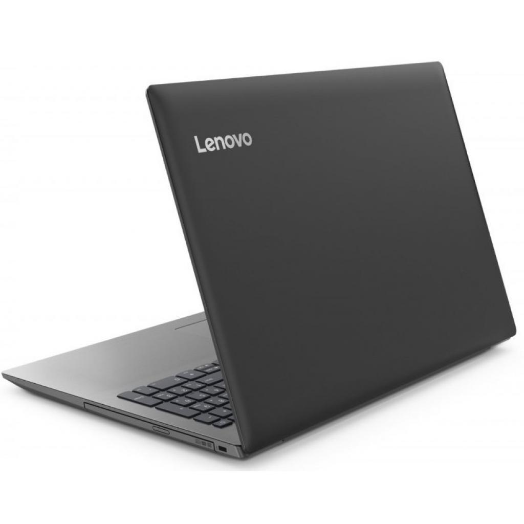 Ноутбук Lenovo IdeaPad 330 (81DE01VRRA) изображение 7