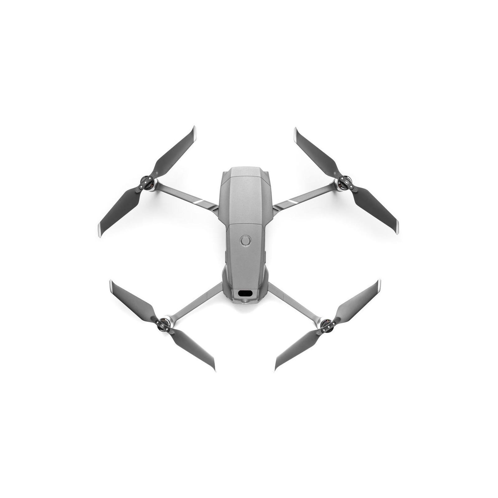 Квадрокоптер DJI Mavic 2 Pro (CP.MA.00000013.01) изображение 4