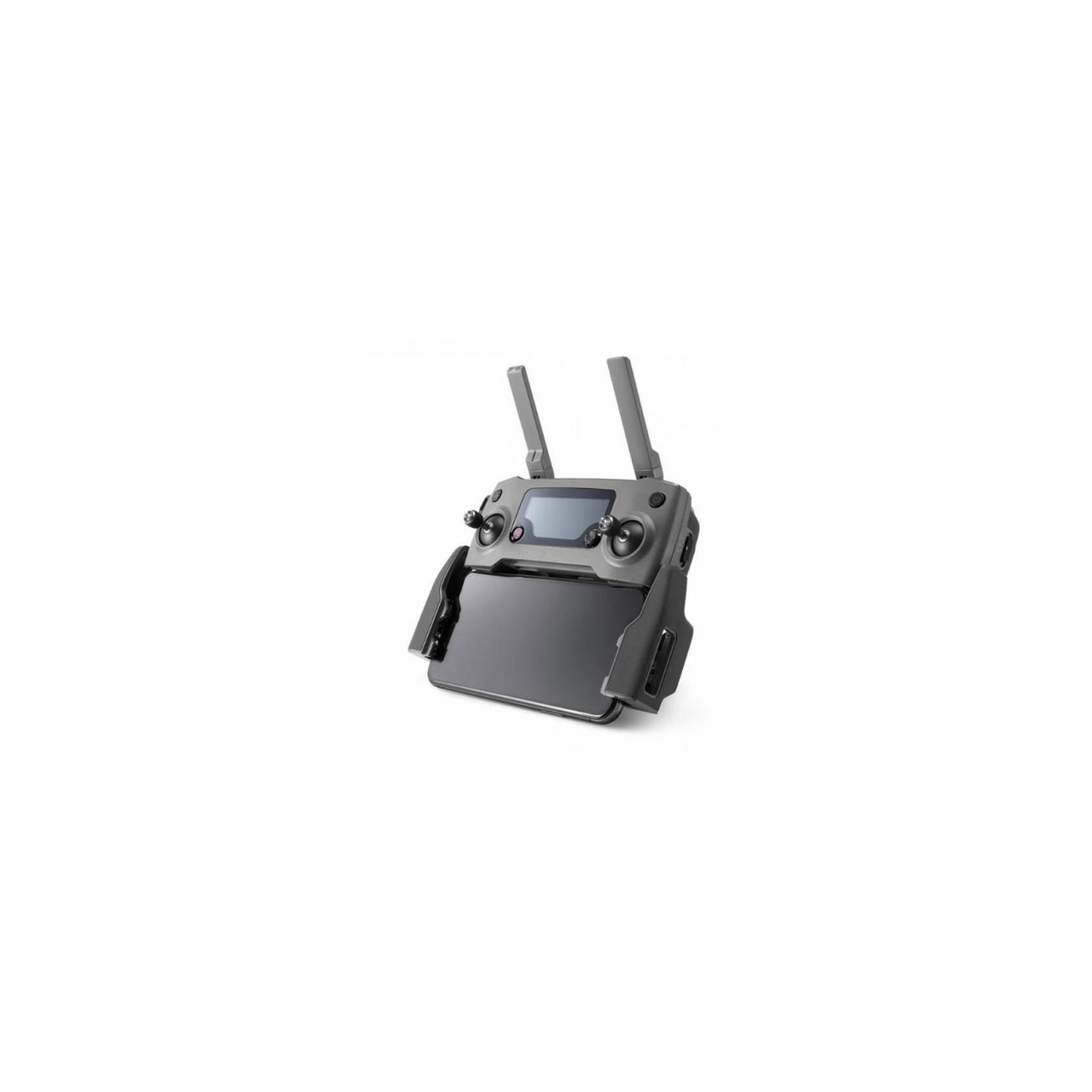 Квадрокоптер DJI Mavic 2 Pro (CP.MA.00000013.01) изображение 7