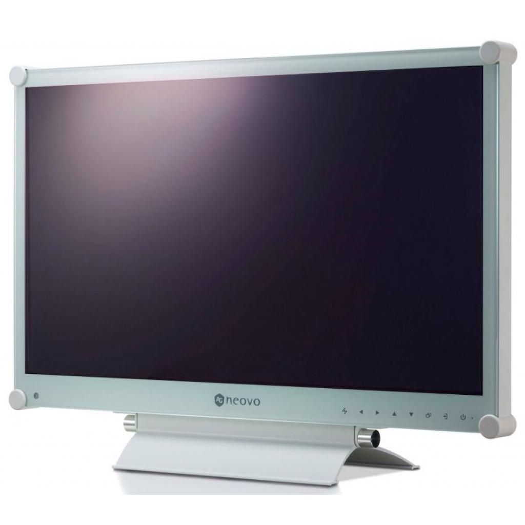 Монитор Neovo RX-22 WHITE изображение 2