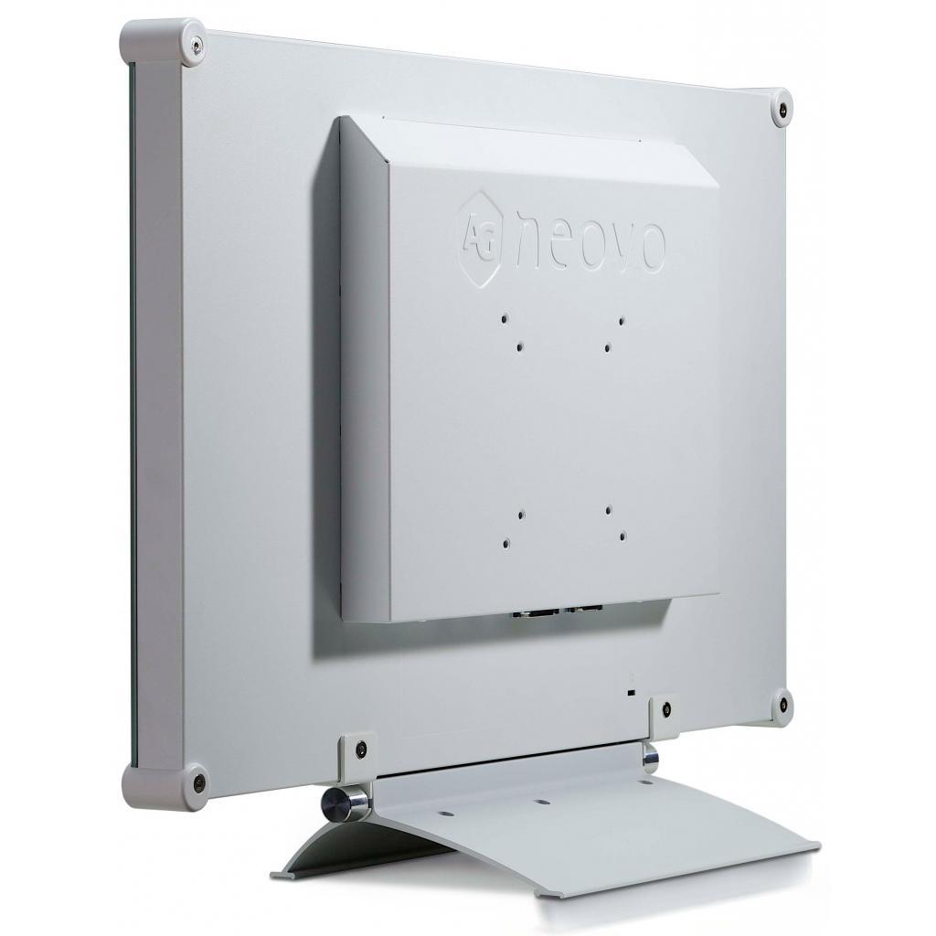Монитор Neovo RX-22 WHITE изображение 3