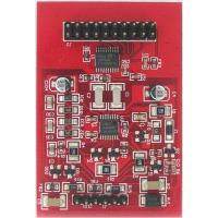 Оборудование для АТС Yeastar O2