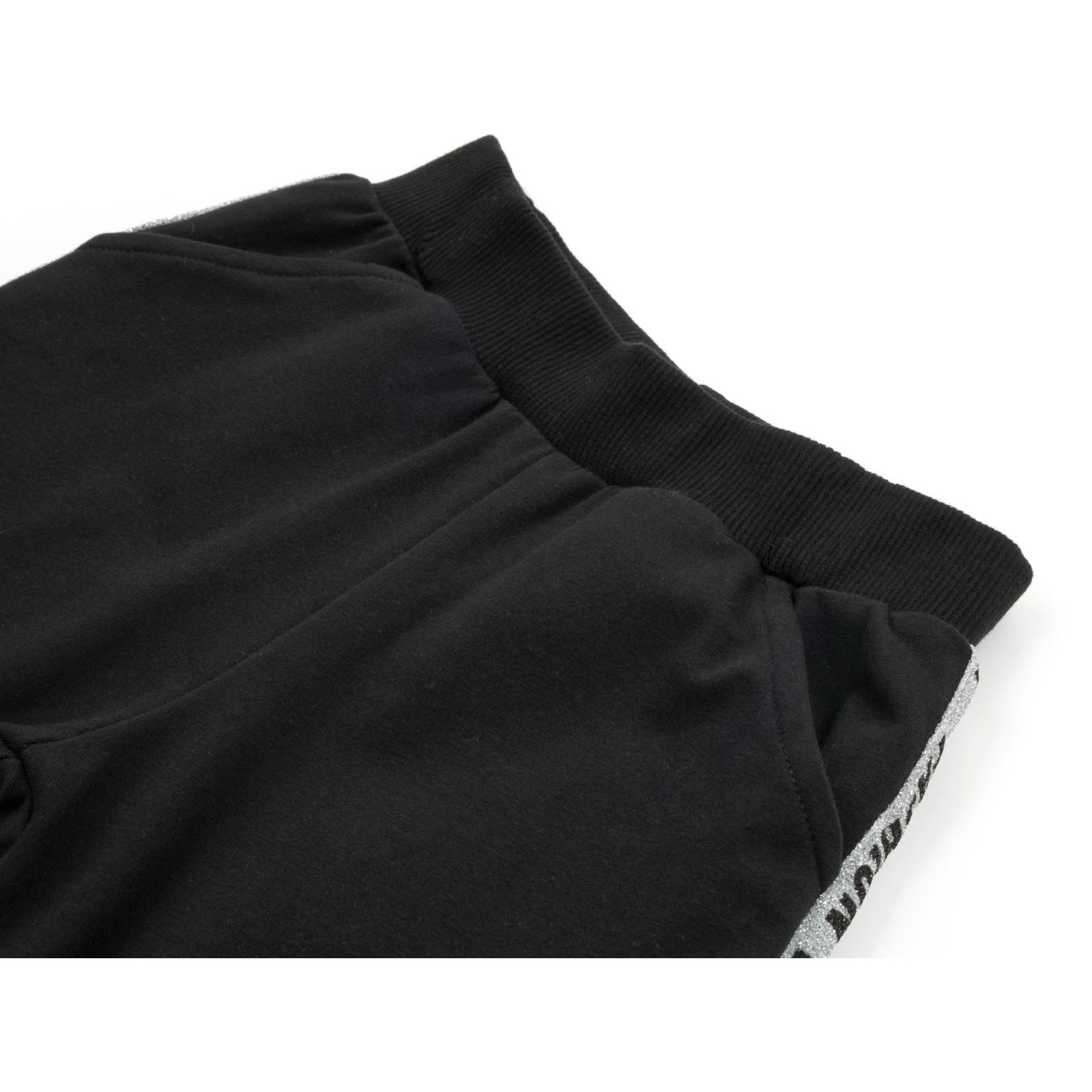 """Набор детской одежды Breeze """"FASHION"""" (13218-152G-gray) изображение 8"""