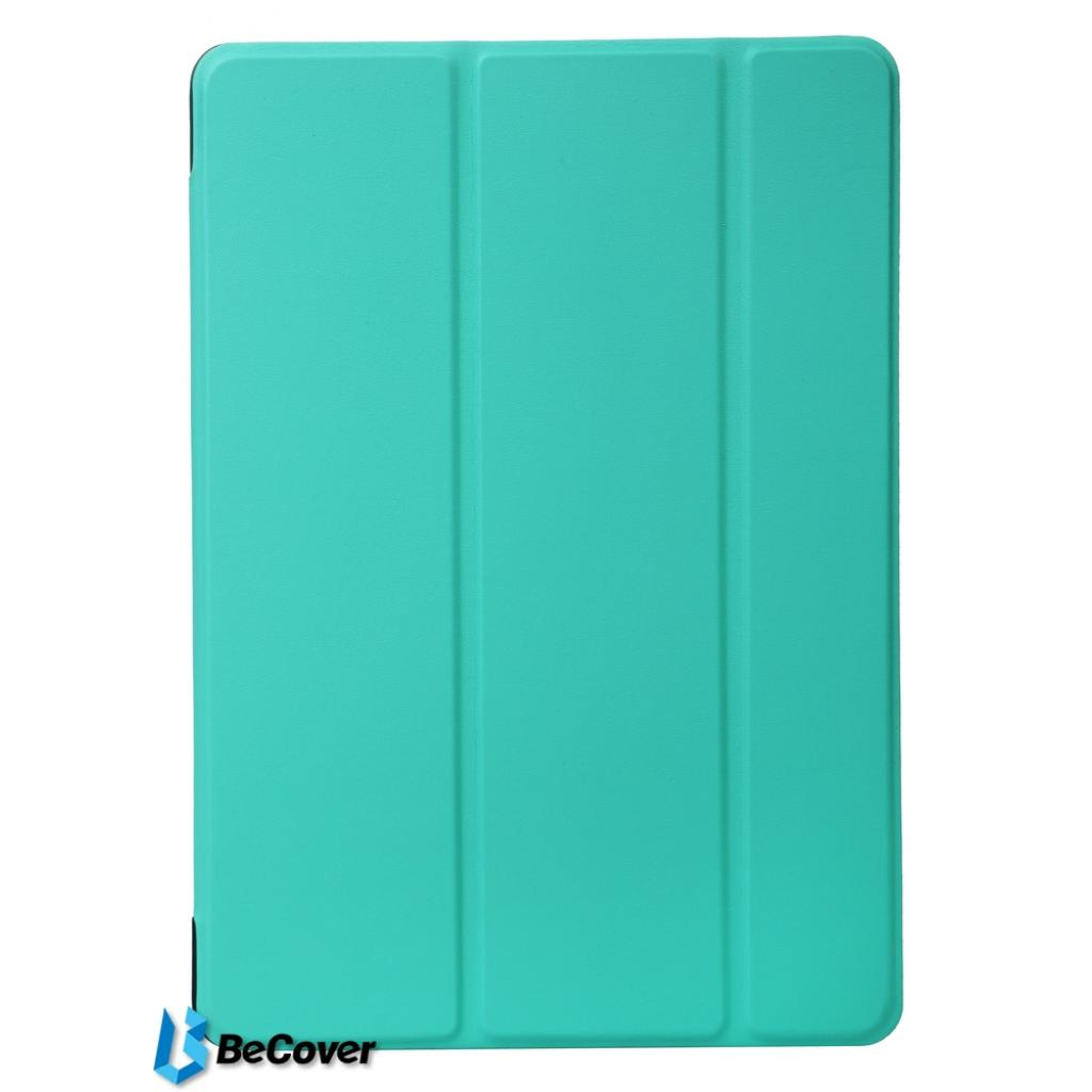 Чехол для планшета BeCover для Apple iPad 10.2 2019/2020 Green (704140)
