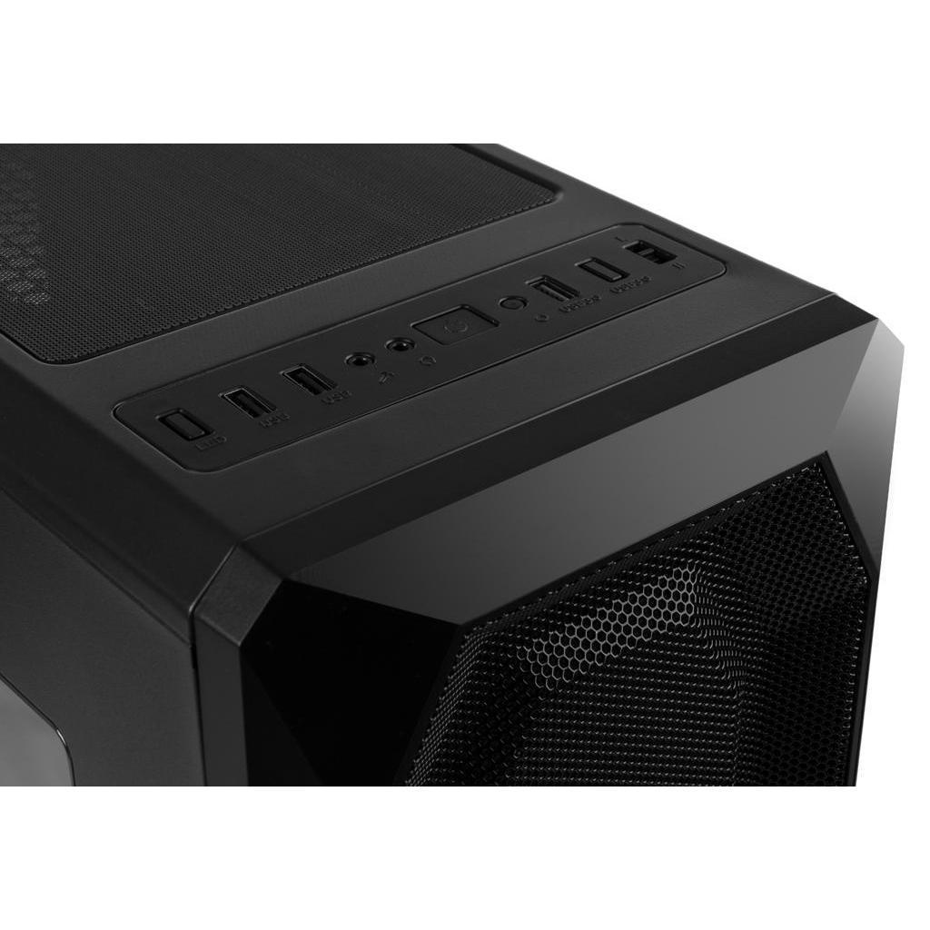 Компьютер Vinga Hawk A2096 (I5M16G1050TW.A2096) изображение 2