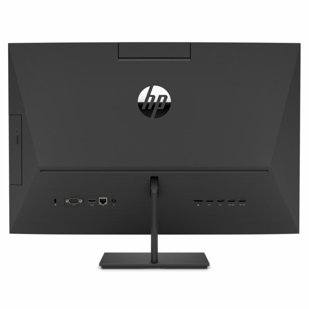 Комп'ютер HP ProOne 440 G6 AiO / i5-10500T (1C6Y1EA) зображення 5
